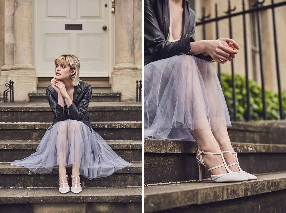 rita-ivory-fine-shimmer-strappy-court-shoes