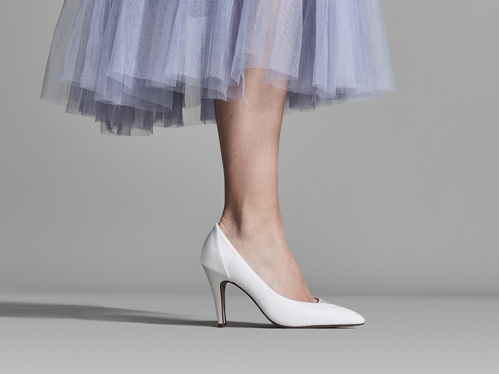 roux-ivory-fine-shimmer-strappy-court-shoes