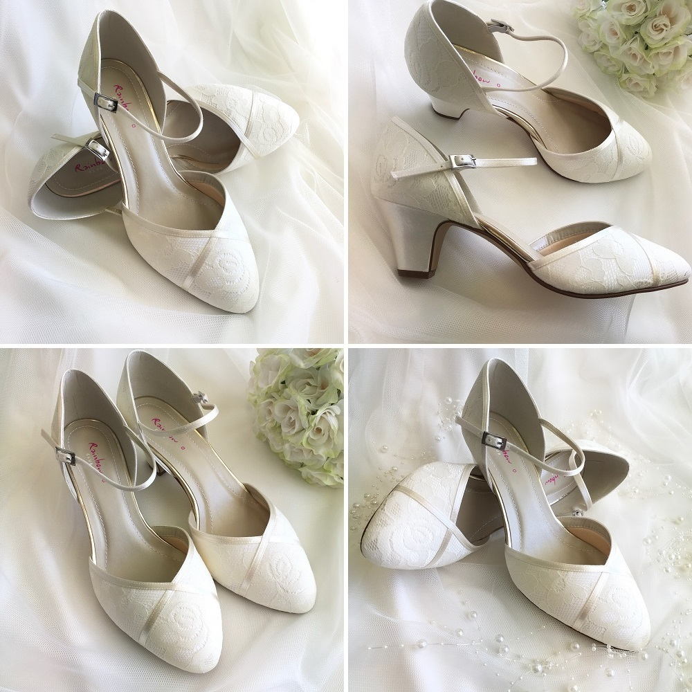 shirley-dyeable-ivory-lace-wide-fit-wedding-shoes