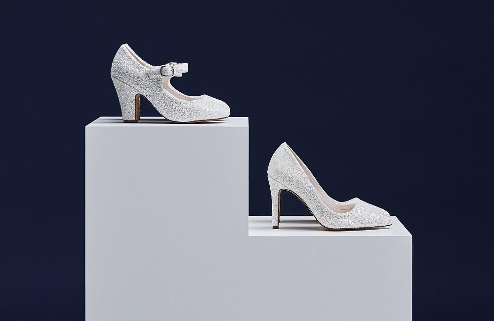 snow-glitter-heels-2