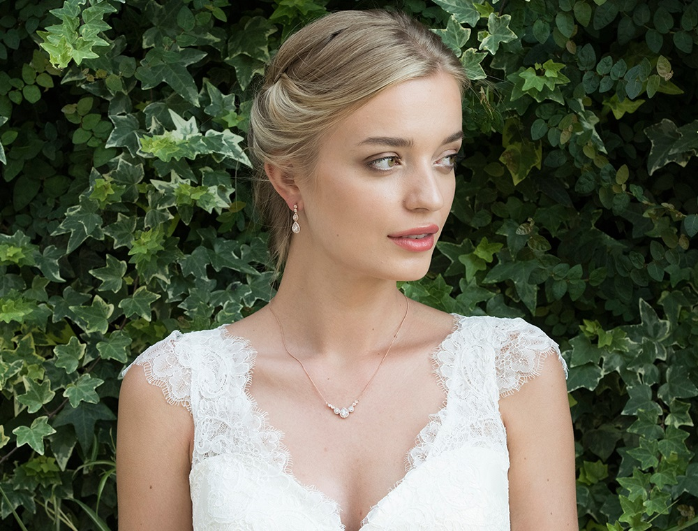 sorbonne-rose-gold-jewellery