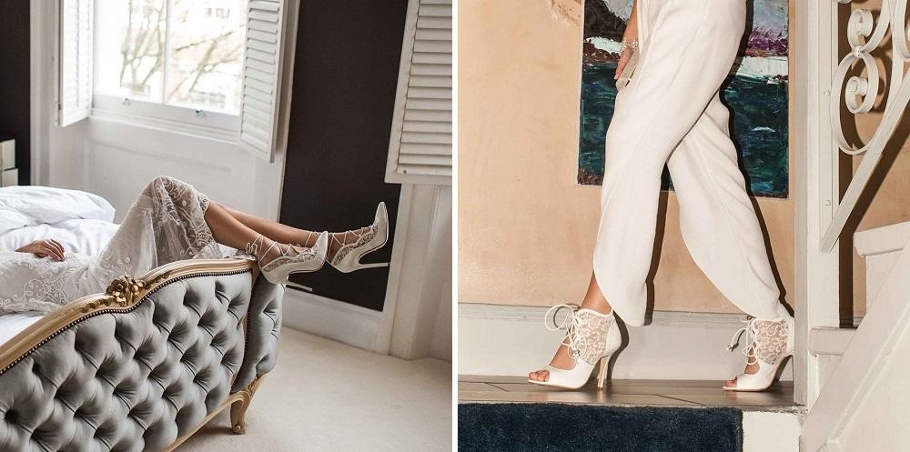 vintage-inspired-bridal-booties