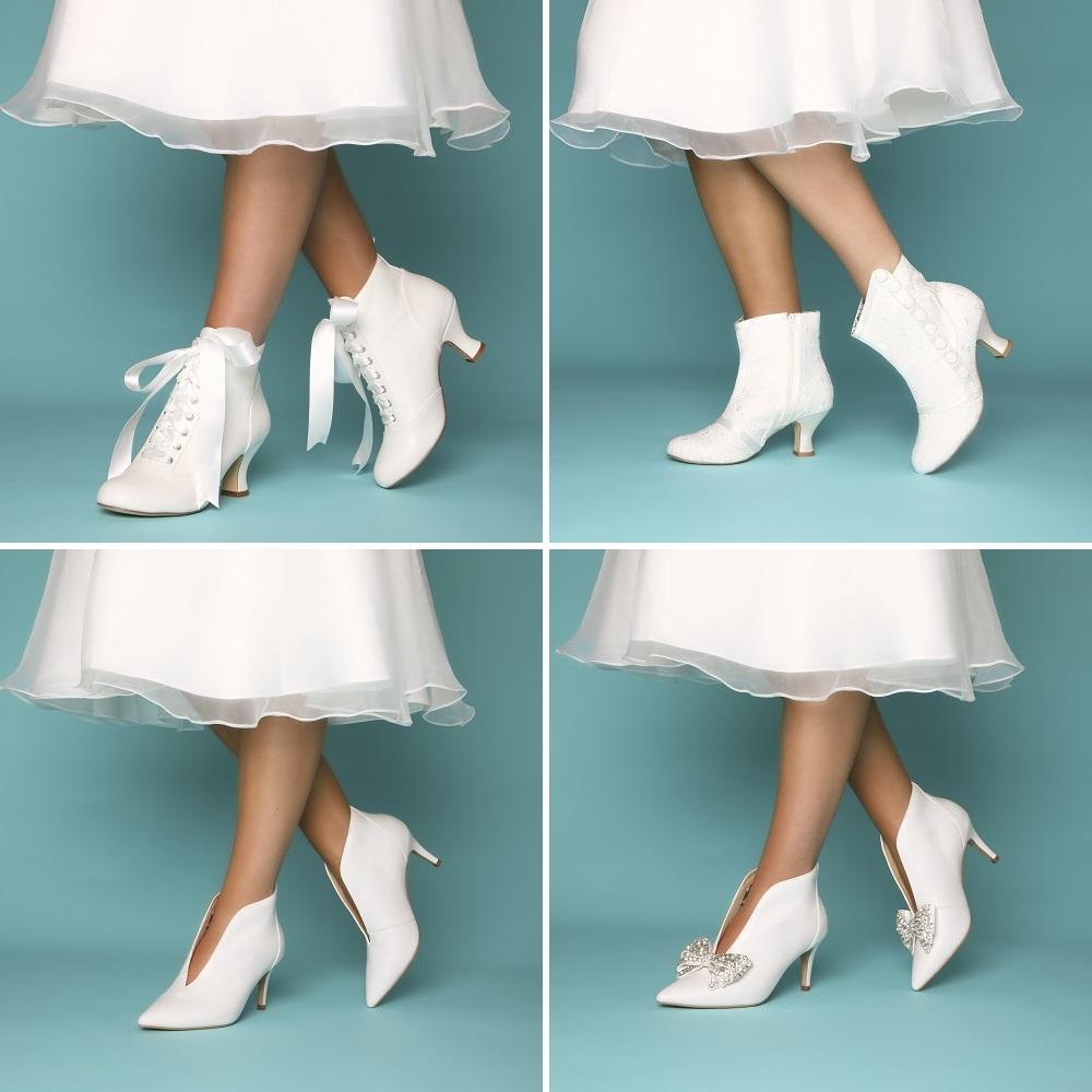wedding-boots