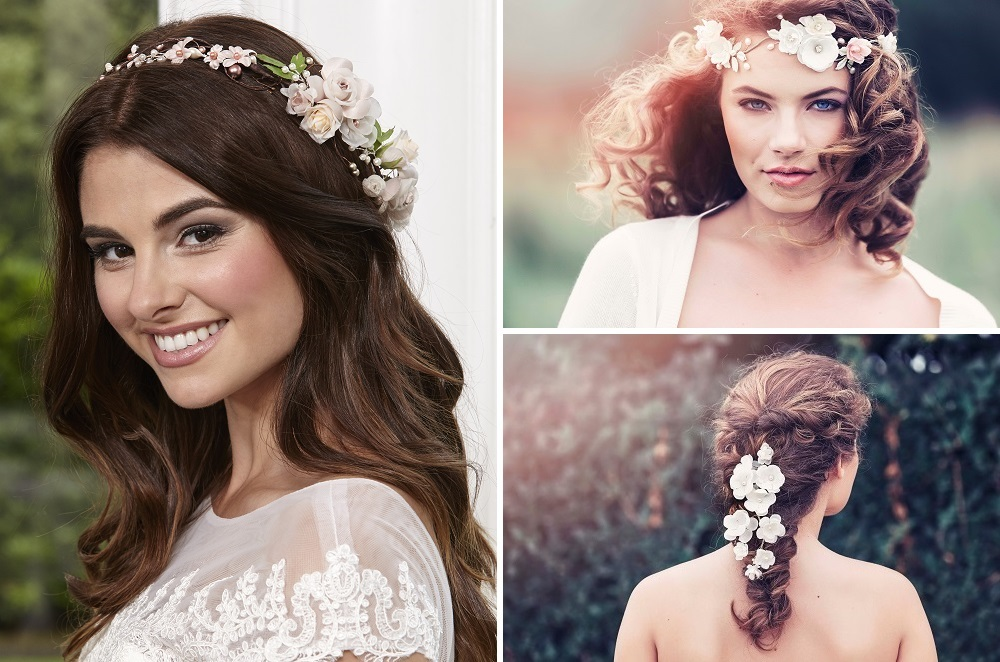 bohemian-flower-crowns