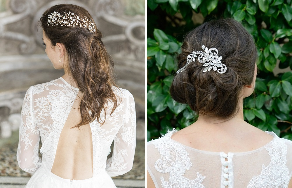 wedding-hair-pins-and-clips