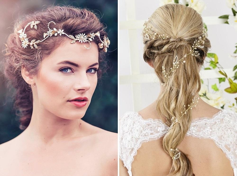 wedding-hair-vines-and-flower-crowns