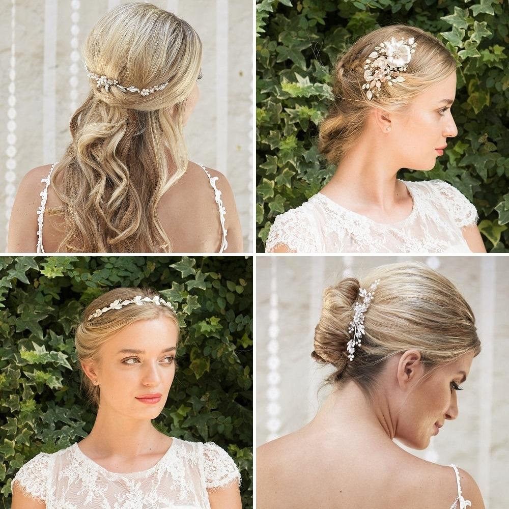 wedding-headpieces