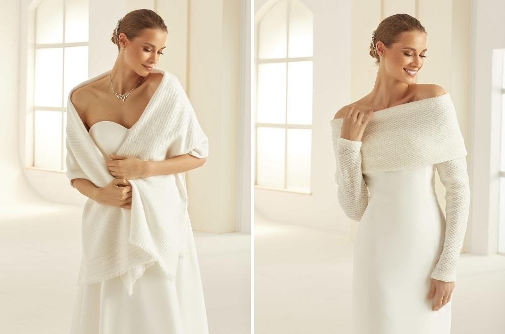 wedding-shawls-and-wraps