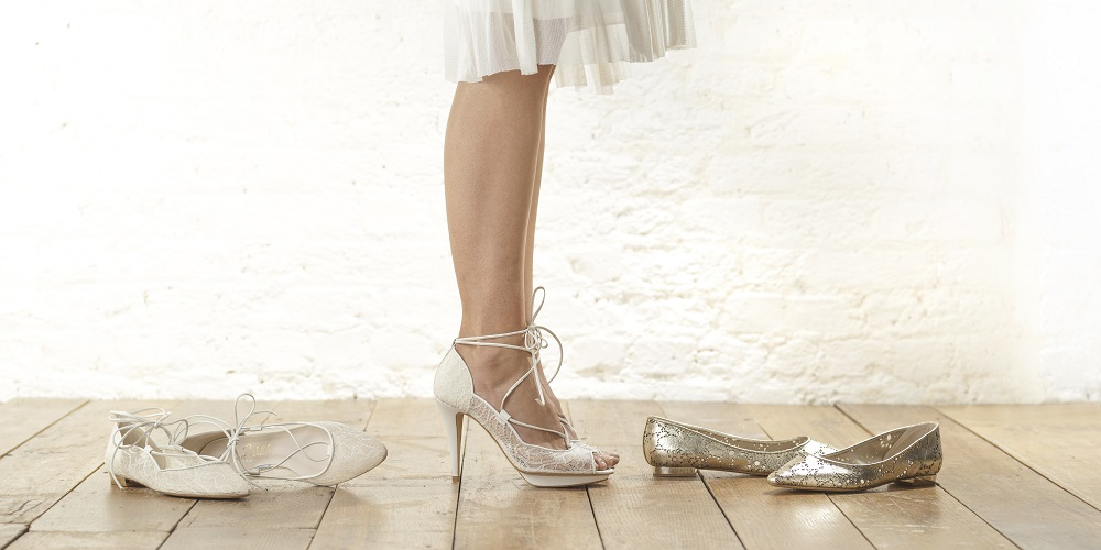 wedding-shoes-group