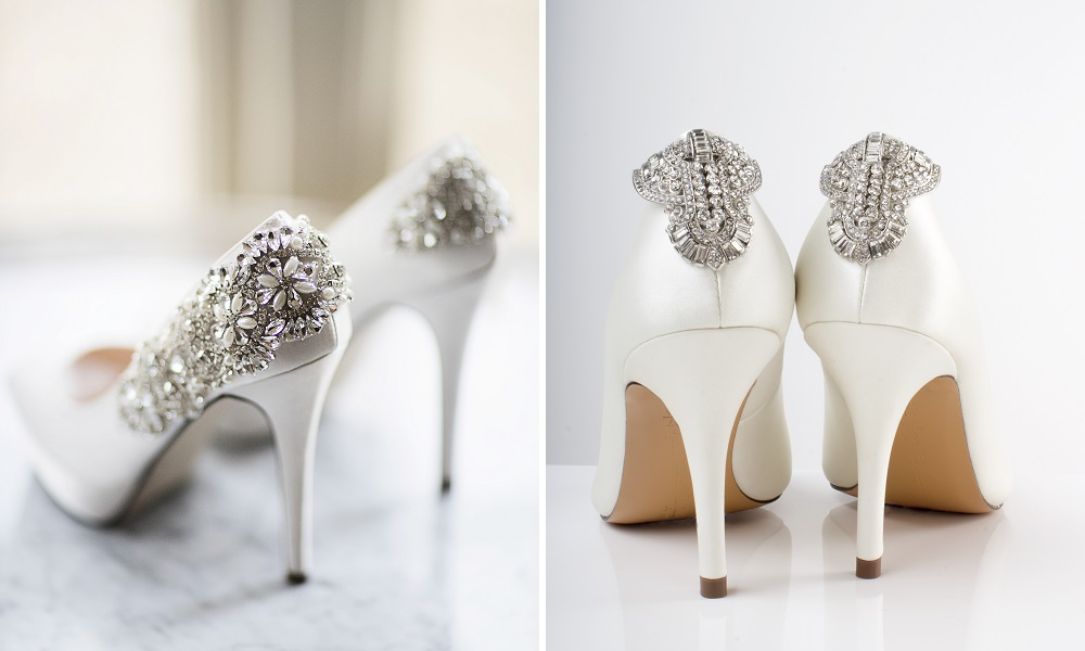 wedding-shoes-lifestyle