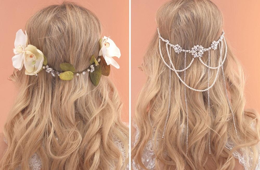 wedding-veil-alternatives