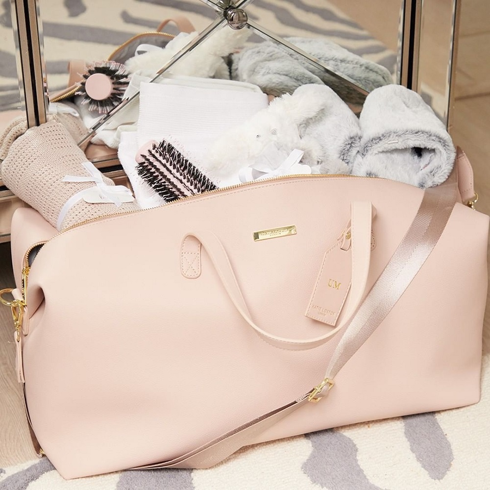 pale-pink-weekend-bag
