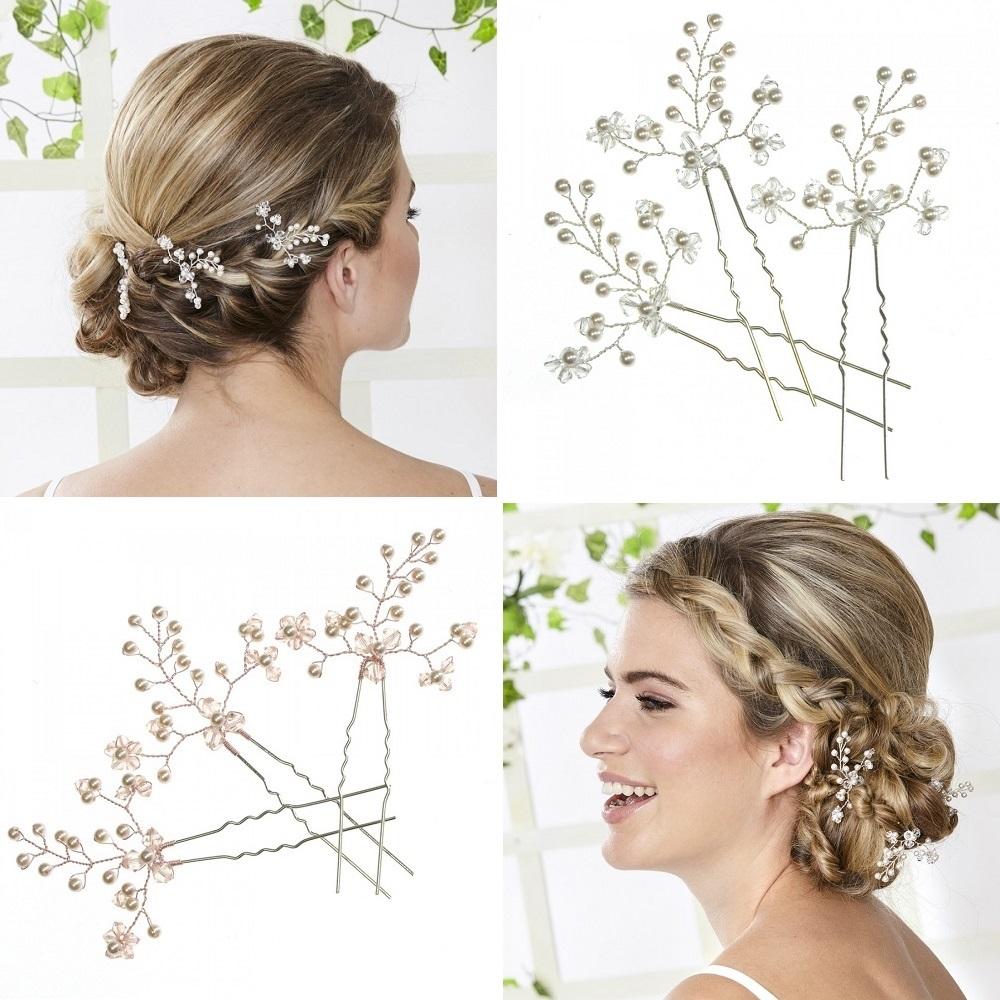 wild-flower-hair-pins