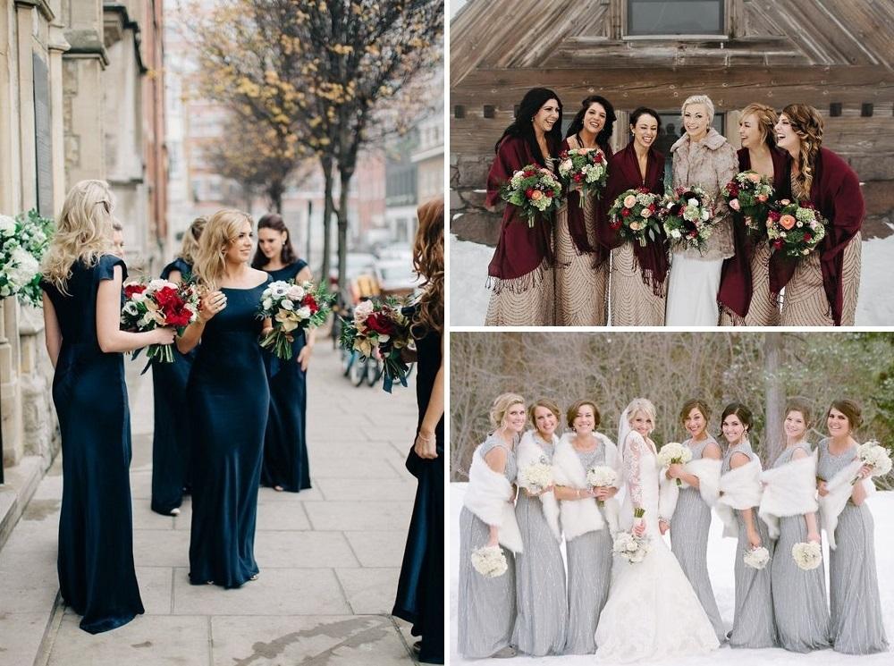 winter-wedding-colour-palettes