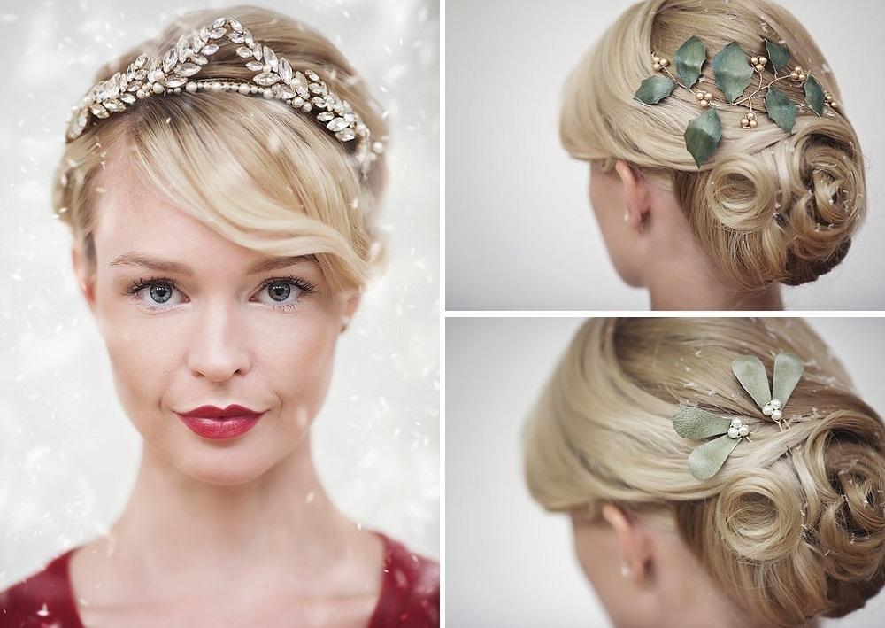 festive-hair-accessories