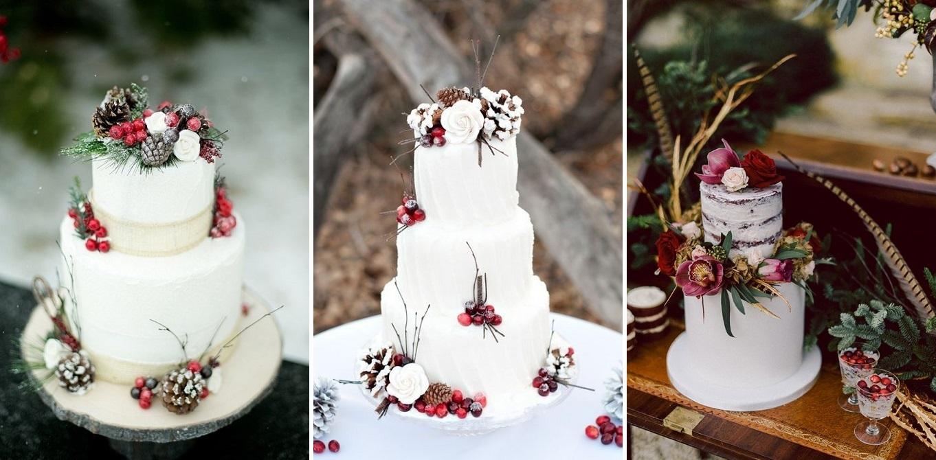 winter-wedding-cake-ideas