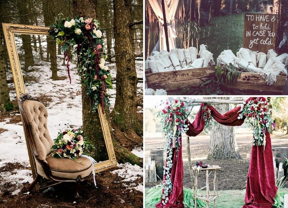 winter-wedding-ceremony-ideas