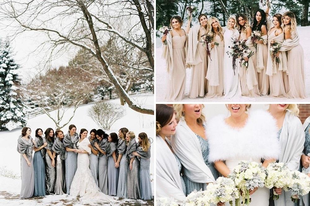 winter-wedding-cover-ups 2