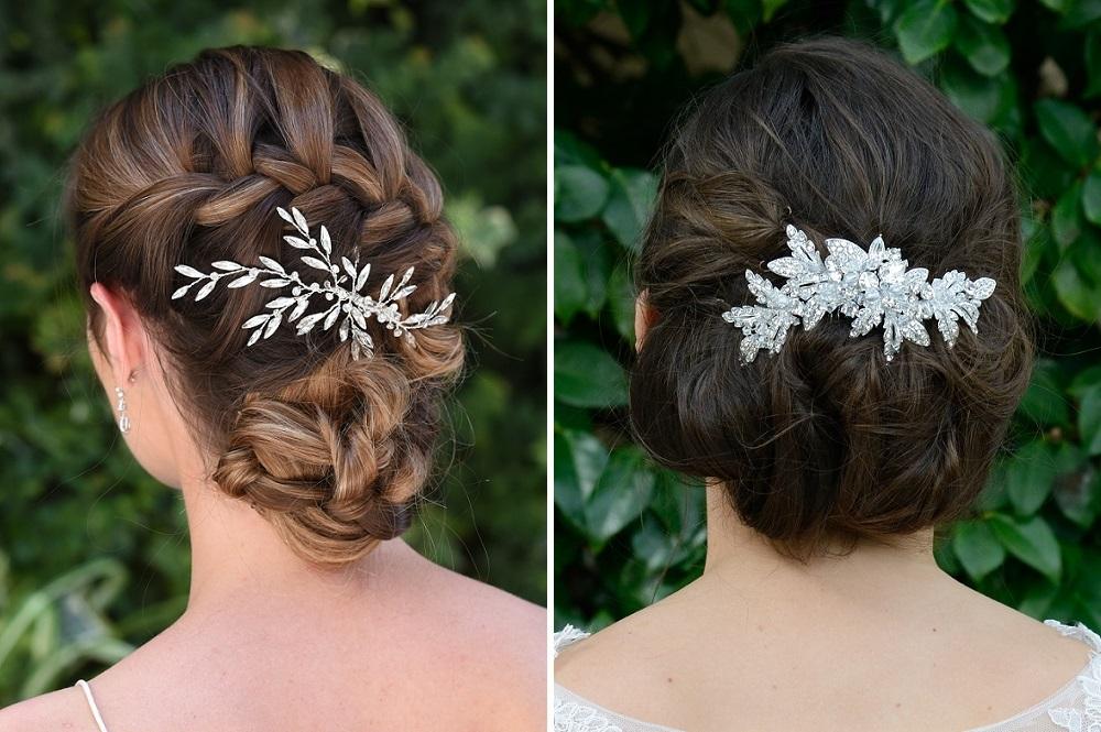 winter-wedding-hair-clips