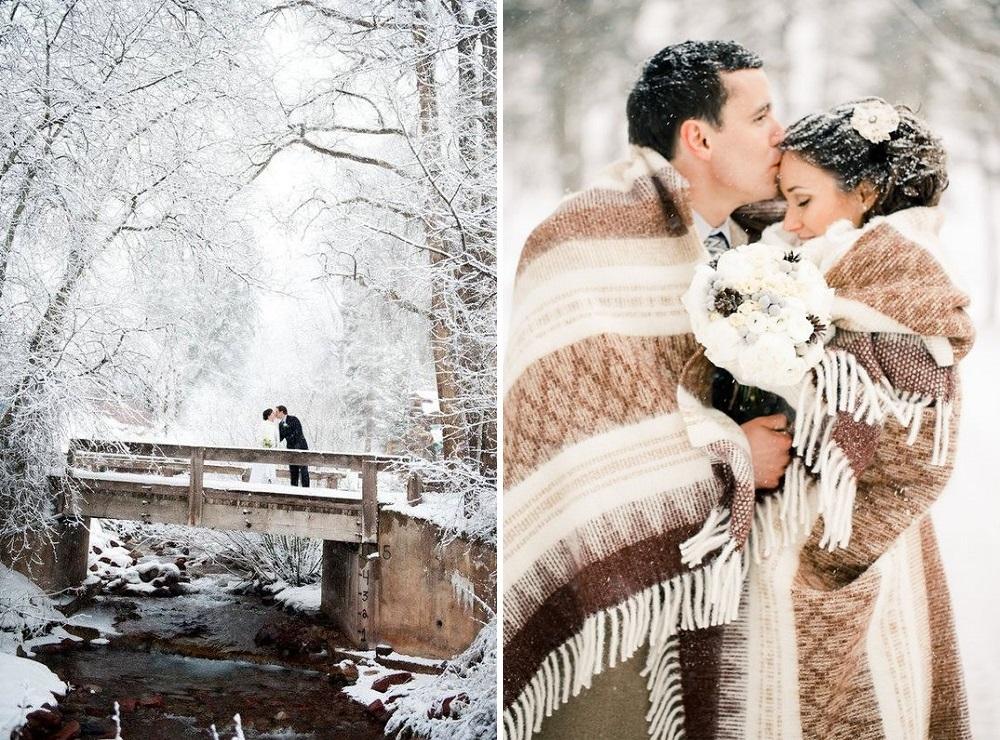 winter-wedding-photo-inspiration