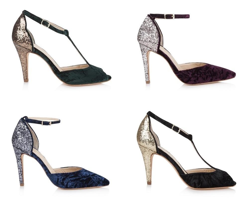 winter-wedding-shoes