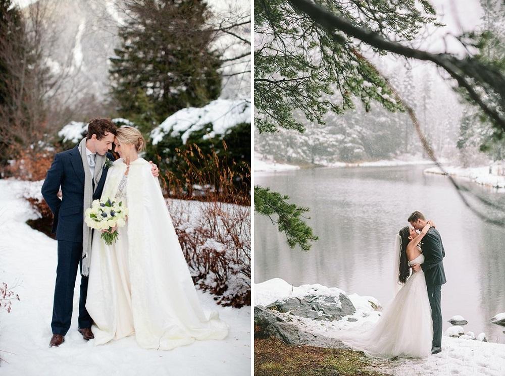 winter-wedding-wow-factor
